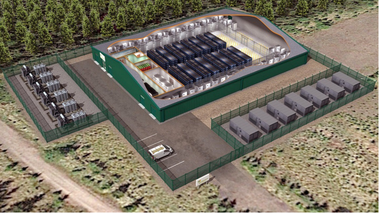 https://www.energy-storage.news/assets/images/editorial/whitelee_battery.jpg
